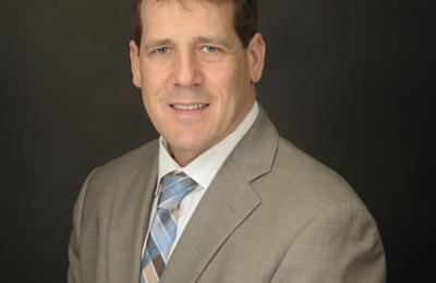 Jonathon Rubin, MD - Mineola, NY