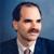 Dr. Wayne O. Alani, MD