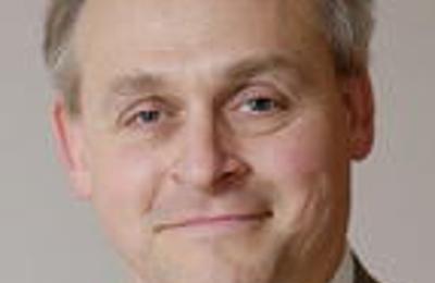 Dr. Eric Briggs Arvidson, MD - Salem, NH