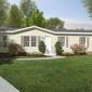 Clayton Homes - Hendersonville, NC