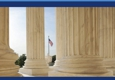 The Law Offices of David W. Olson - West Palm Beach, FL