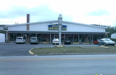 Days Furniture   Clearwater, FL