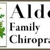 Alder Family Chiropractic - Paul D Alder DC