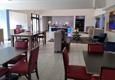 Holiday Inn Express & Suites Dallas East - Fair Park - Dallas, TX