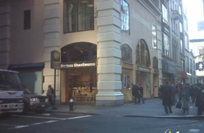 Destiny Household Staffing - New York, NY