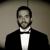Levi Henson LLC - CLOSED