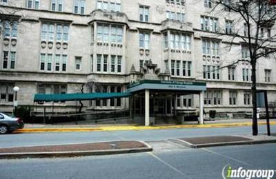 Yurovsky Dental - Philadelphia, PA