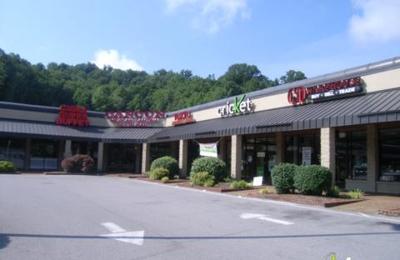 Cancun Mexican Restaurant 7077 Highway 70 S Nashville Tn