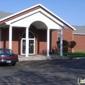 Suburban Baptist Church - Indianapolis, IN