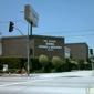 Hinden & Breslavsky - Los Angeles, CA