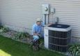 J & J Heating & Air, LLC - Byron, GA