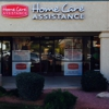Home Care Assistance of Phoenix