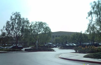 Sprint - Irvine, CA