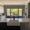 First Choice Home Improvements, Inc