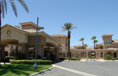 Brookdale Mirage Inn - Rancho Mirage, CA