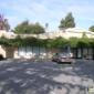 Camino Dental Group Inc - Mountain View, CA