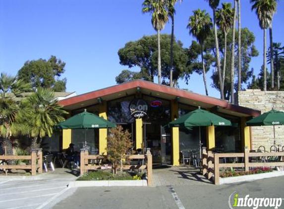 World Tong-Il Moo-Do Federation - Hayward, CA