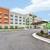 Holiday Inn Express Evansville