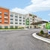 Holiday Inn Express Evansville