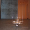 Fort Worth Modern Art Museum Assoc