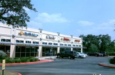 Michaels - The Arts & Craft Store - San Antonio, TX