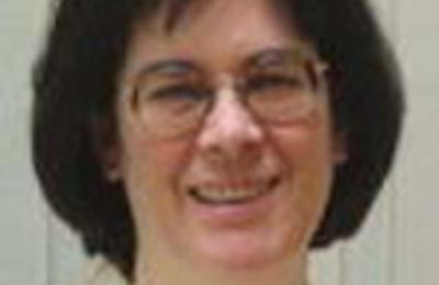 Elizabeth R. Woods MD MPH - Boston, MA