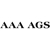 AAA Amarillo Glass & Screen