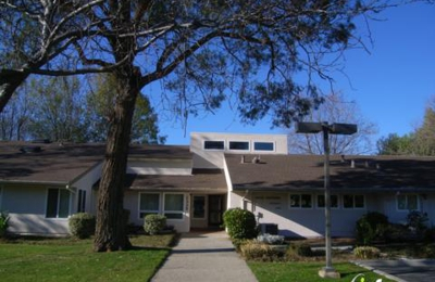 Good Shepherd Lutheran Home Of The West - Fremont, CA
