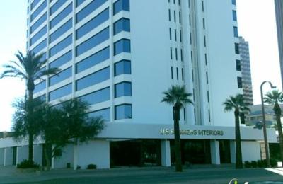 Vocational Rehabilitation Service - Phoenix, AZ