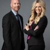 The Phanco Group: Allstate Insurance