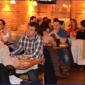 Pequod's Pizzeria - Chicago, IL