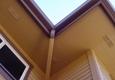 Buck's Roofing - San Jose, CA