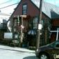 Rudder Restaurant - Gloucester, MA