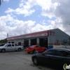 Martin's Garage & Tire Center Inc