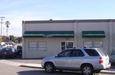 New Method F D Co. - South San Francisco, CA