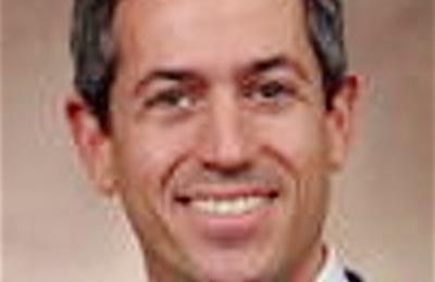 Dr. David P Rudman, MD - Ridgewood, NJ