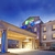 Holiday Inn Express & Suites Dallas Southwest-Cedar Hill