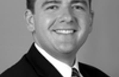 Edward Jones - Financial Advisor: Josh Kane - Santa Barbara, CA