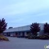 Cargo Plus Inc