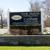 O. B. Davis Funeral Homes