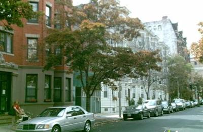 Fenway Community Development Corp - Boston, MA