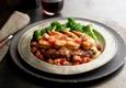 Saltgrass Steak House - Amarillo, TX