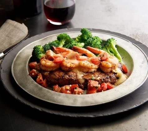 Saltgrass Steak House - Humble, TX
