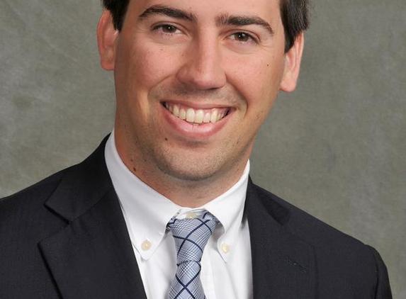 Edward Jones - Financial Advisor: Jeff Brignac - Metairie, LA