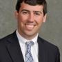 Edward Jones - Financial Advisor: Jeff Brignac