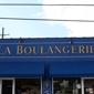 La Boulangerie - New Orleans, LA