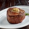 Mitchell's Steakhouse