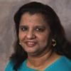 Dr. Shamshad A. Anjum, MD