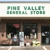 Pine Valley General Store