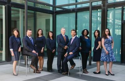 Edmiston & Colton Law Firm - Billings, MT